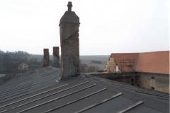 Prov.-střecha-nad-V-křídle-2003