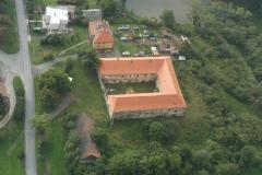 letecky-zamek-2006