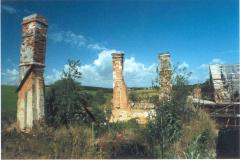 pohled-shora-2001
