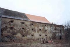 sypka-od-pole-2002