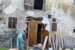 rekonstrukce6