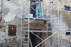 rekonstrukce4