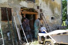 rekonstrukce5