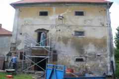 rekonstrukce3