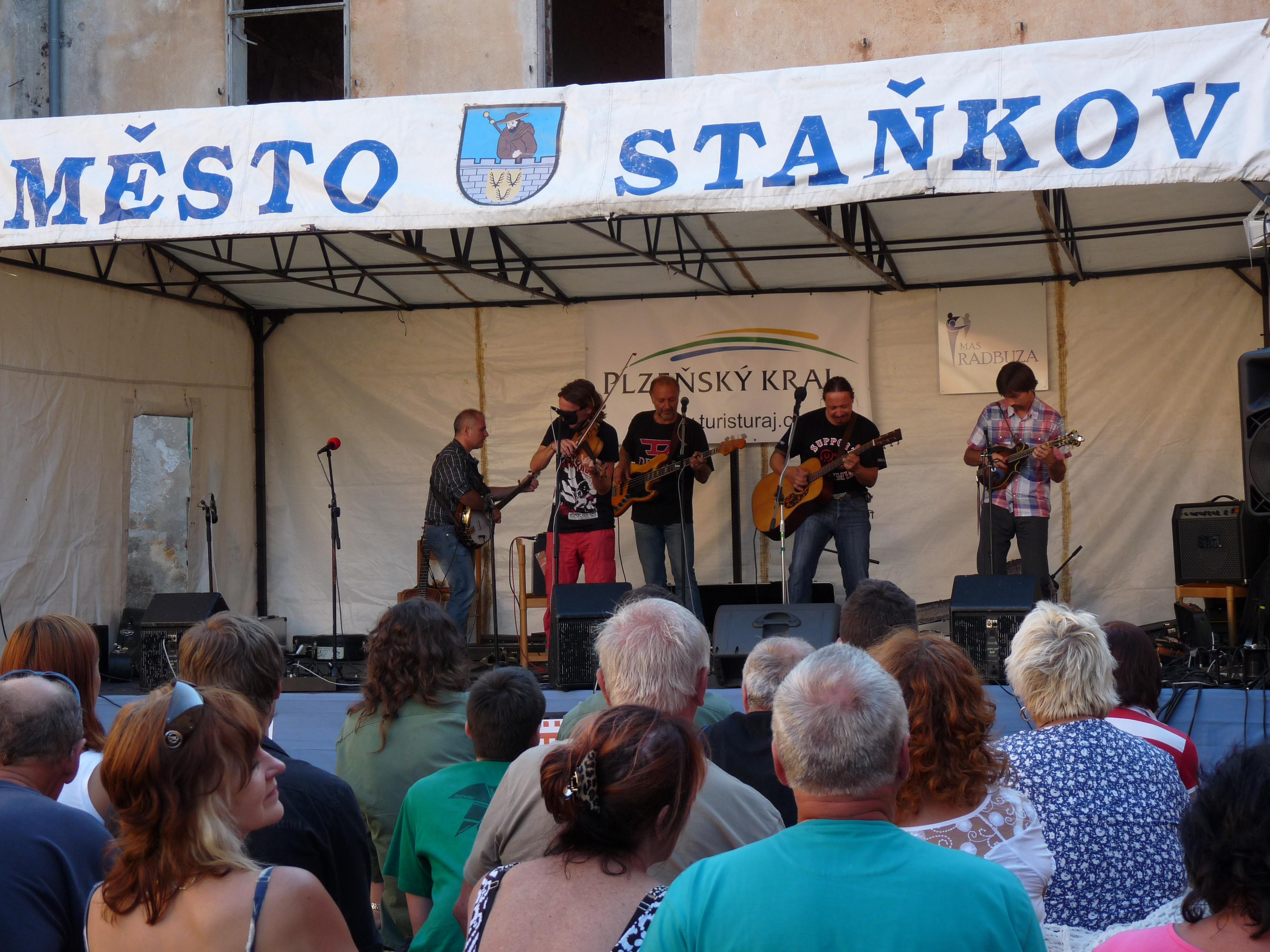 4. Festival 2012