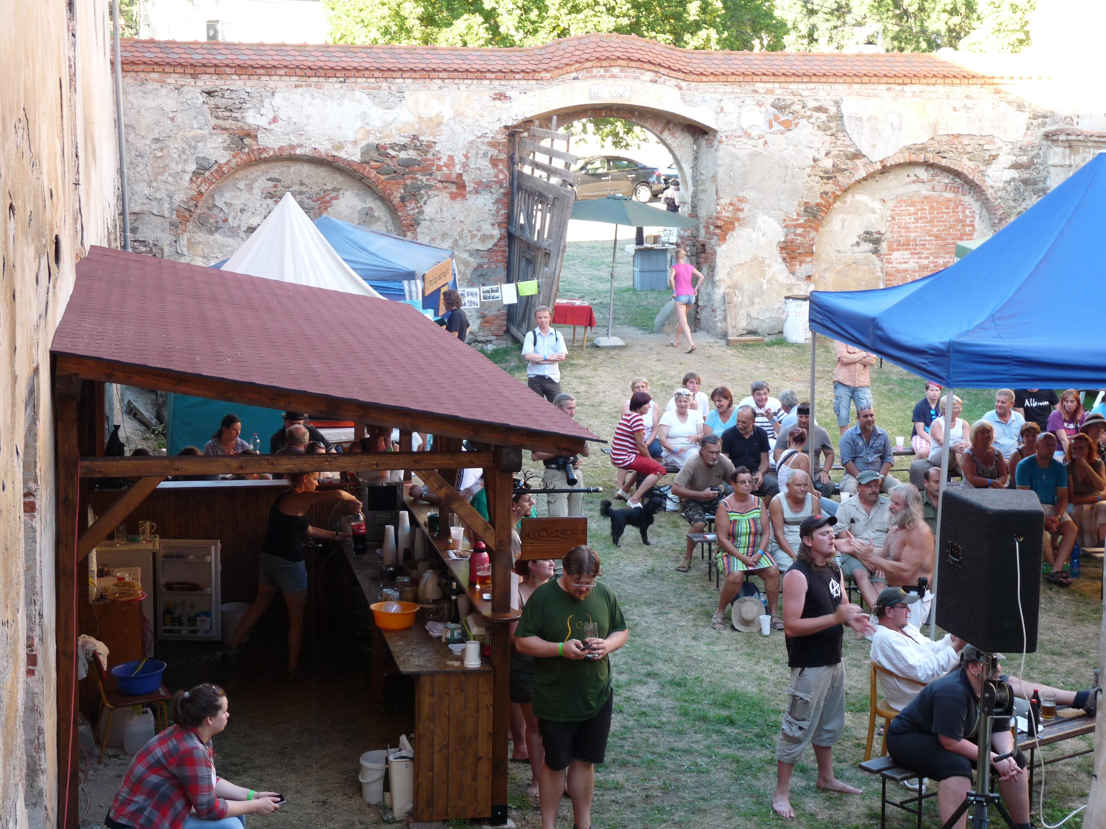 7. Festival 2015